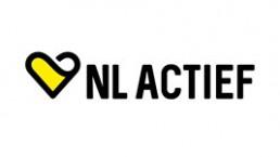 Logo NL Actief